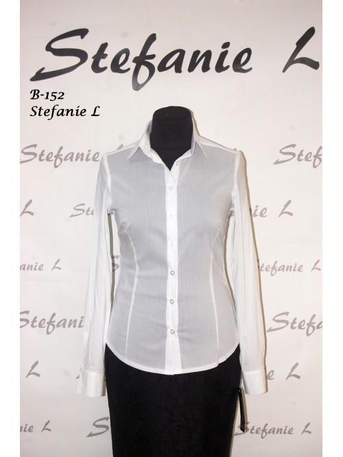 Блуза жіноча B-152
