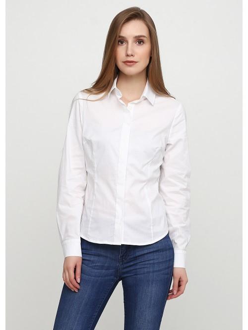 Women's Blouse B-159