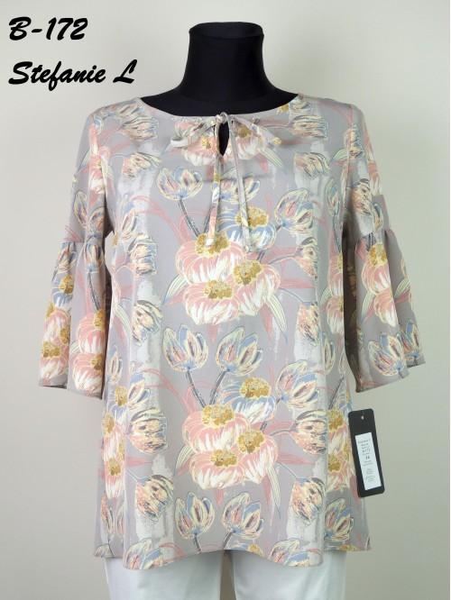 Блуза жіноча B-172