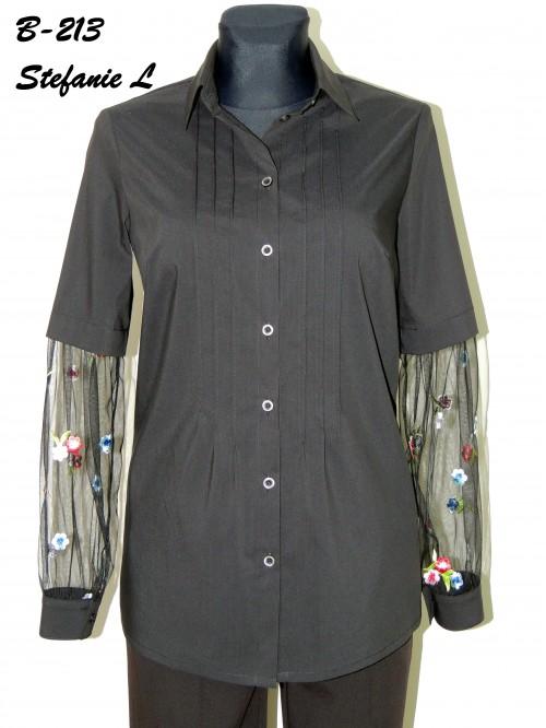Блуза жіноча B-213