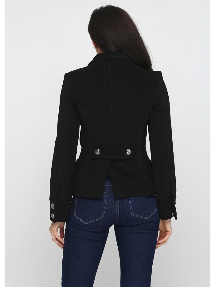 Куртка жіноча A-098