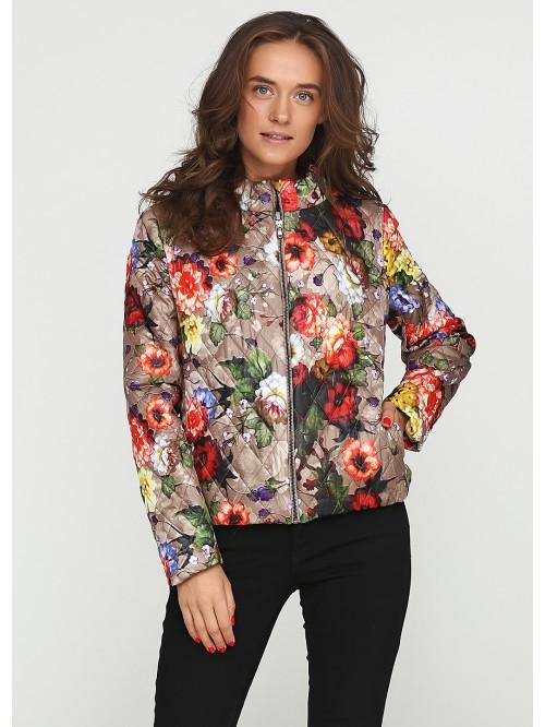 Women's jacket A-115