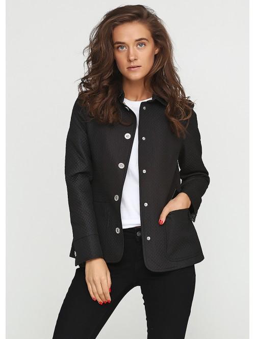Women's jacket A-161