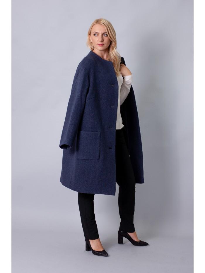 Women's coat A-201