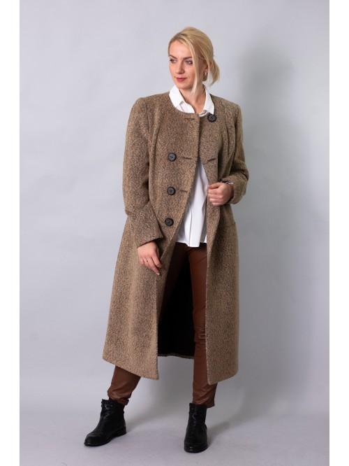 Women's coat A-258