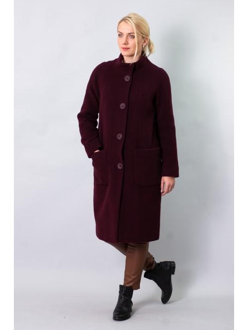 Women's coat A-260