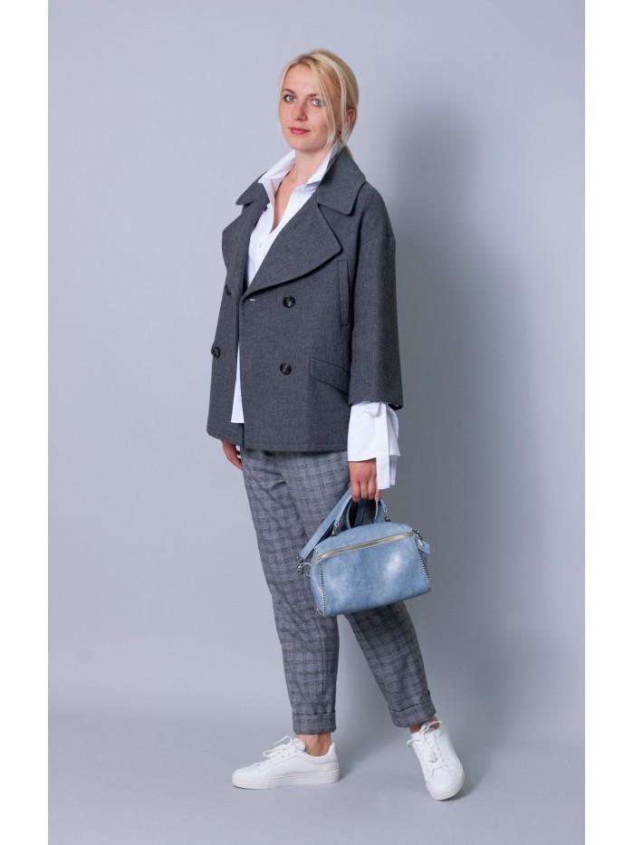 Куртка жіноча A-280 S