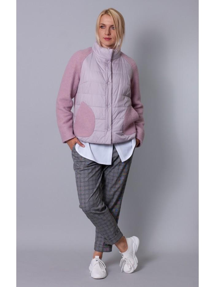 Куртка жіноча A-316