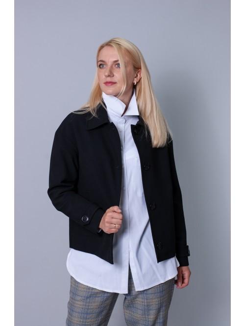 Куртка жіноча A-325