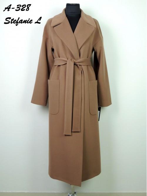 Women's coat A-328