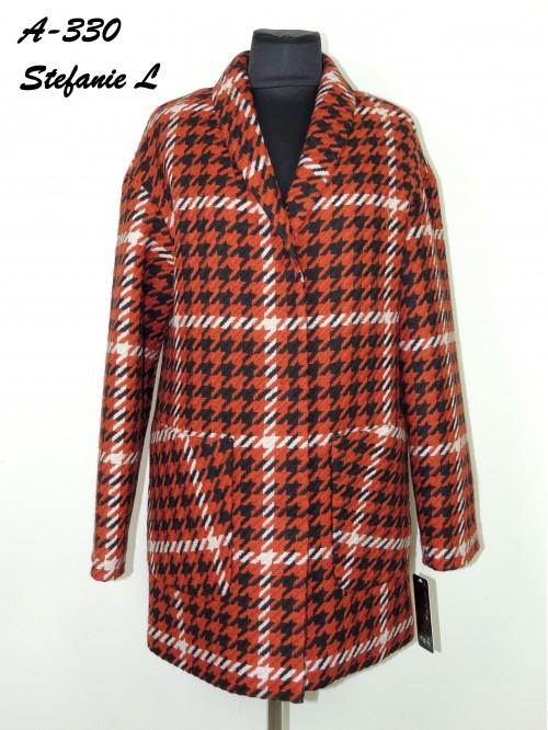 Пальто женское A-330