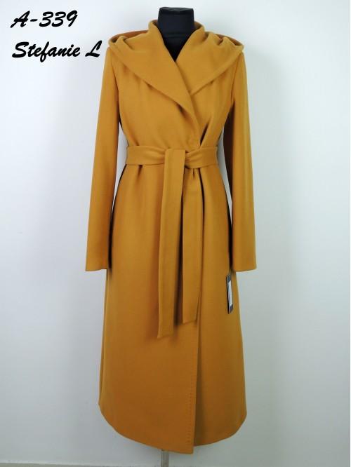 Пальто женское A-339