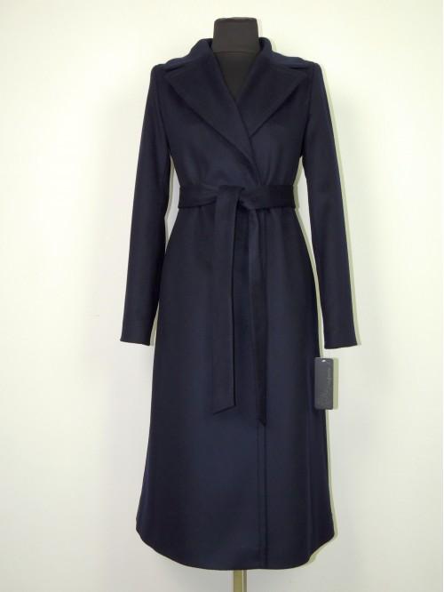 Пальто жіноче A-311