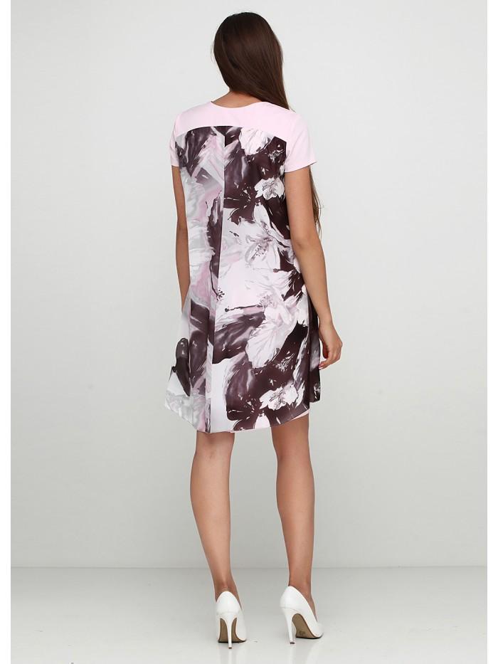 Сукня жіноча D-297