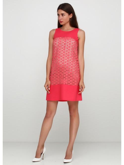 Summer dress D-300