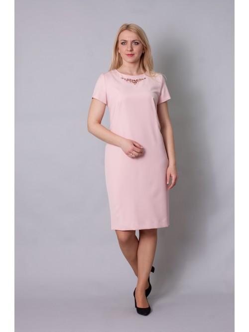 Сукня жіноча D-538