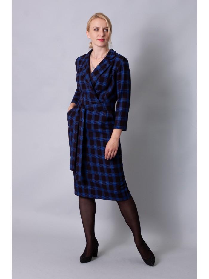 Сукня жіноча D-592