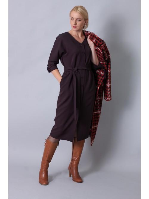 Сукня жіноча D-593