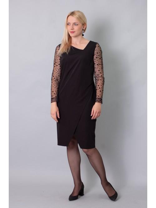 Сукня жіноча D-595