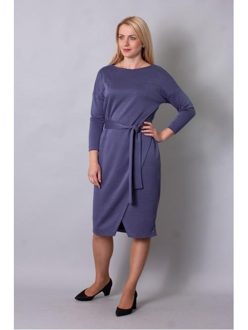 Сукня жіноча D-596