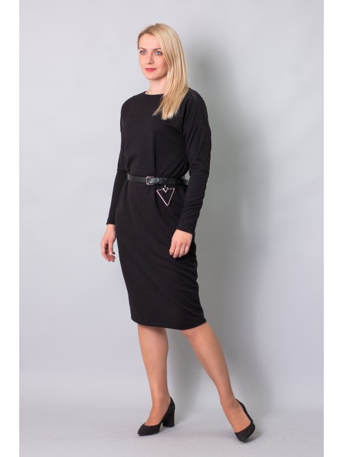 Сукня жіноча D-598