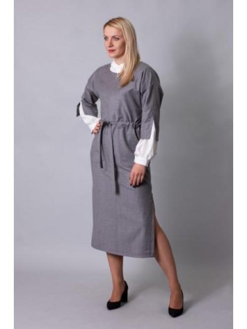 Women's dress D-600