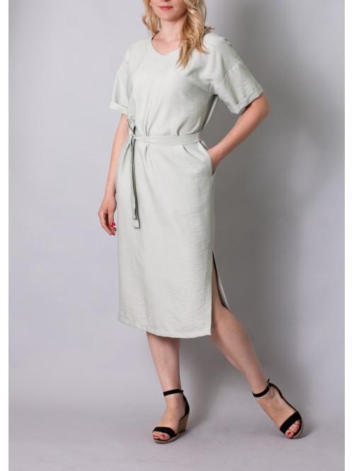 Сукня жіноча D-606