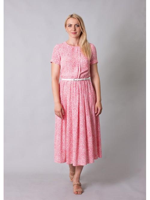Сукня жіноча D-610
