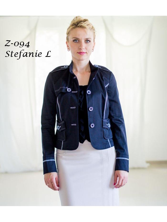 Жакет жіночий Z-094