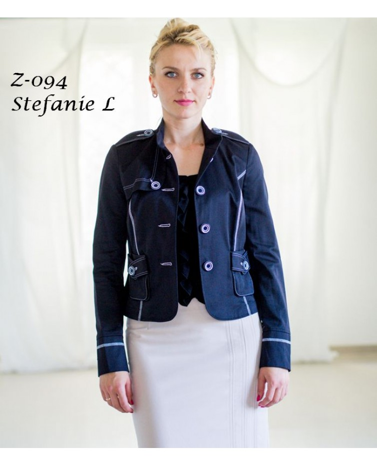 Jacket for women Z-094