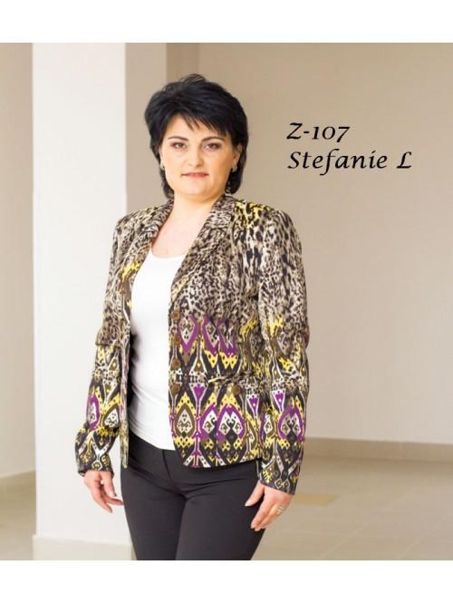 Жакет жіночий Z-107