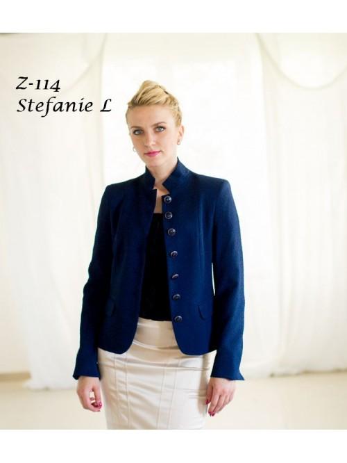 Жакет жіночий Z-114