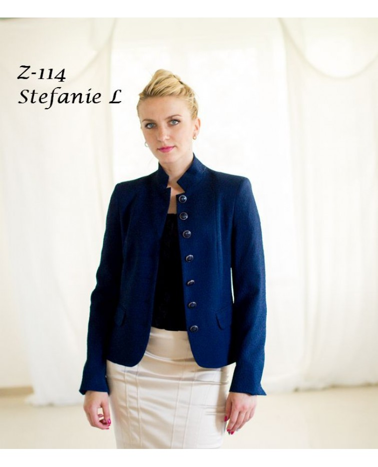 Jacket for women Z-114