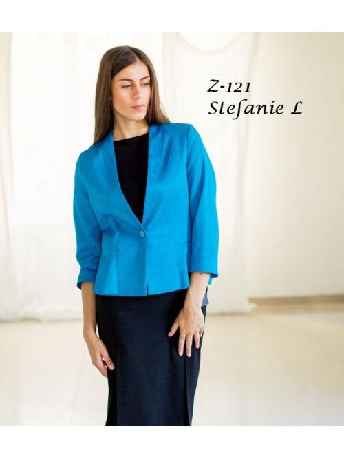 Жакет жіночий Z-121