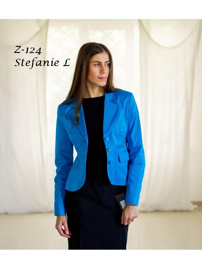 Жакет жіночий Z-124