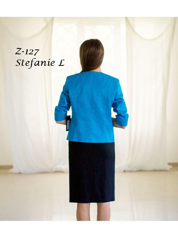 Жакет жіночий Z-127