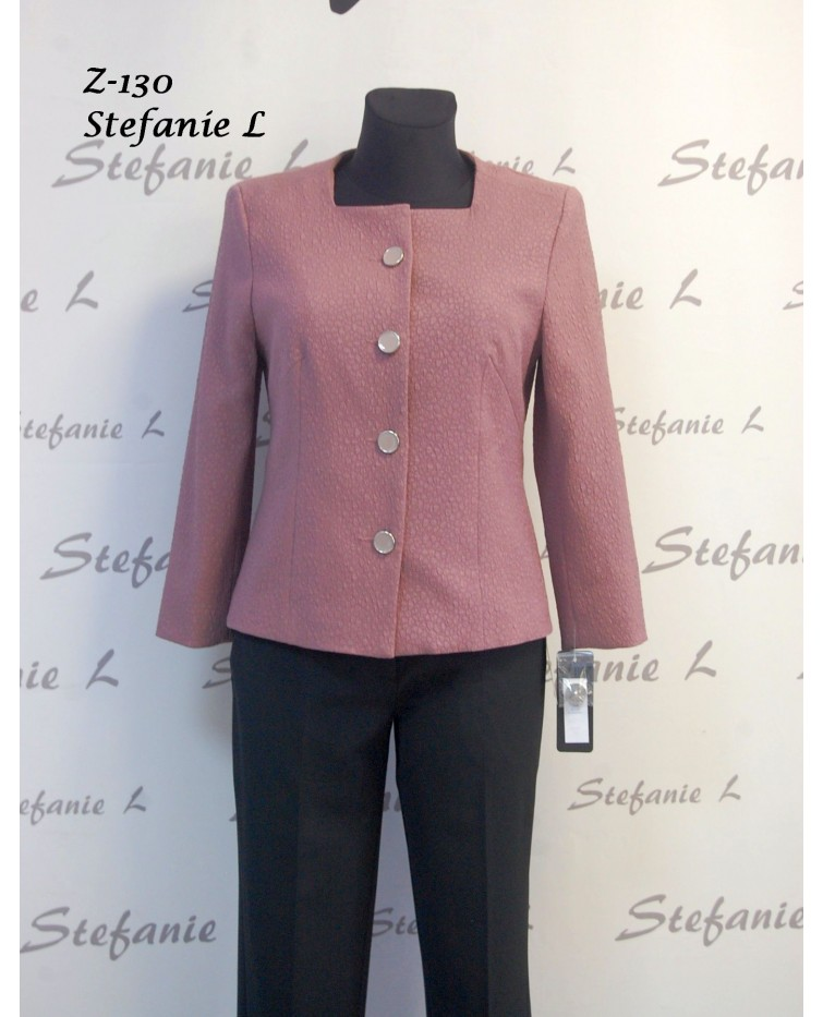 Jacket for women Z-130