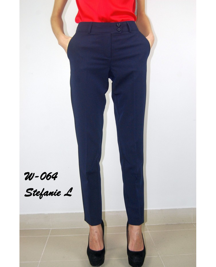 Pants for women W-064
