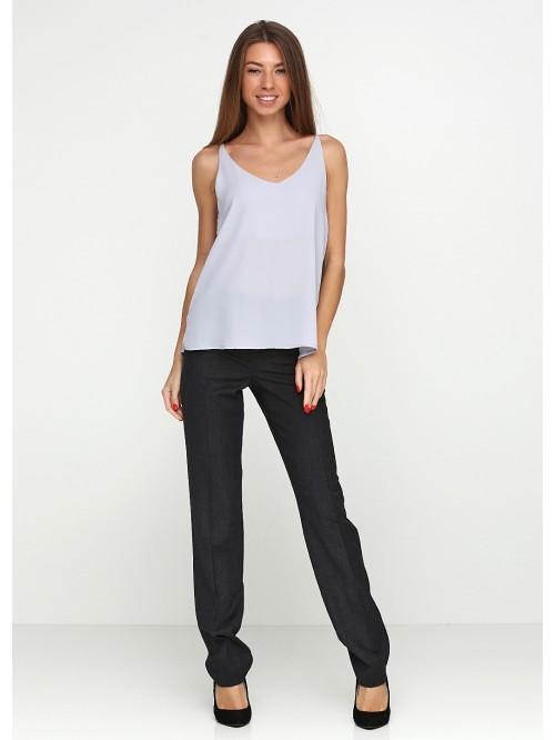 Women's  Trousers  W-065