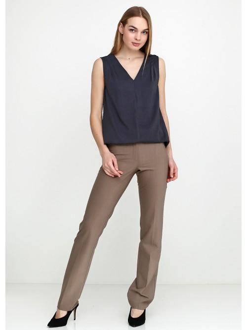 Women's  Trousers  W-070