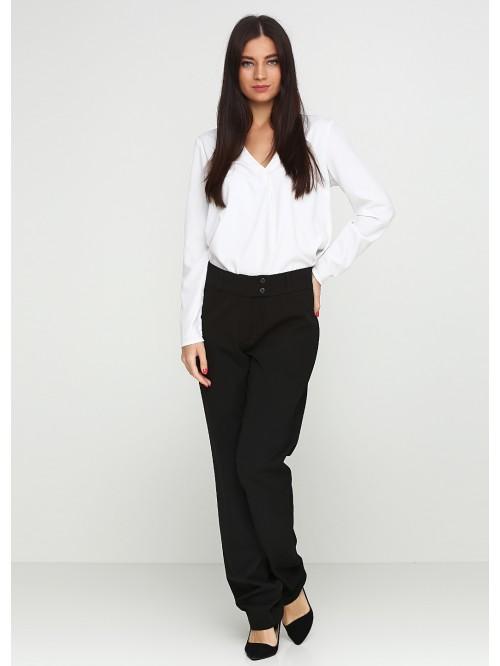 Women's  Trousers  W-077