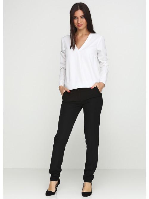 Women's  Trousers  W-088