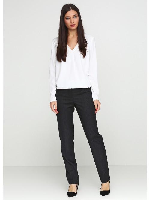 Women's  Trousers  W-089