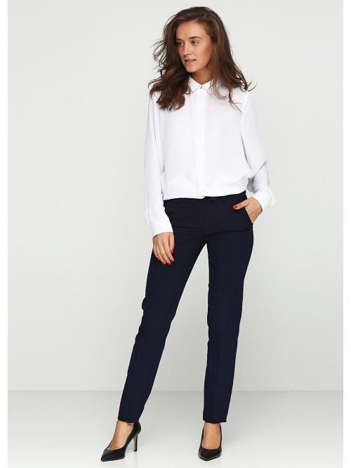 Women's  Trousers  W-098