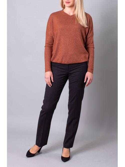 Women's  Trousers  W-100