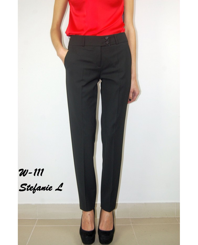 Pants for women W-111