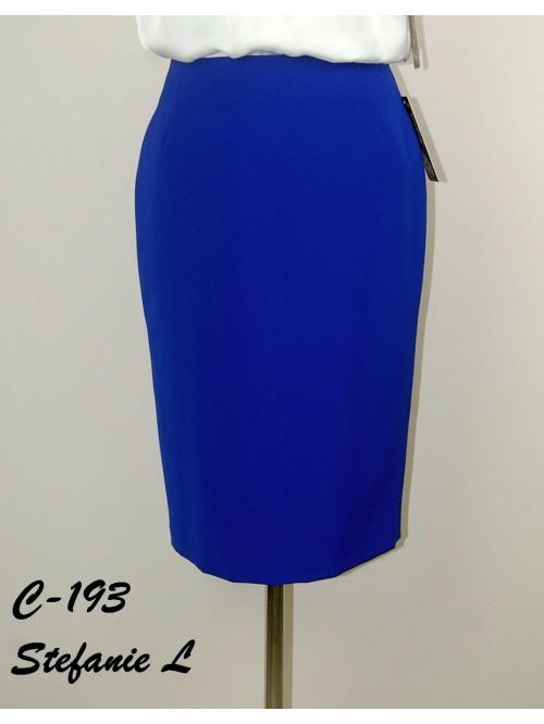 Спідниця жіноча C-193