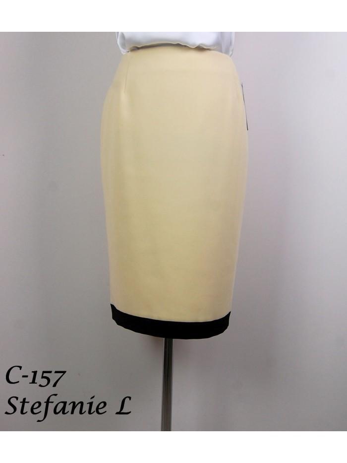 Спідниця жіноча C-157