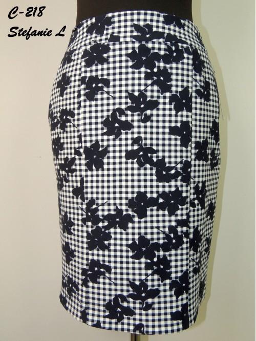Skirt C-218